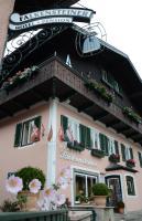 Hotel-Pension Falkensteiner, Hotels - Sankt Gilgen