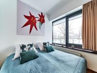 noclegi Apartament ALVA Zakopane