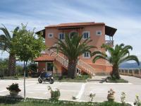 Neptune Resorts