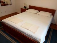 Guesthouse Ljilja, Guest houses - Herceg-Novi