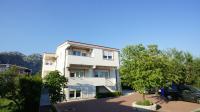 Argyruntum Apartments, Appartamenti - Starigrad-Paklenica