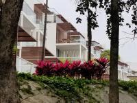 Luxury 2 Bedroom Bahia Principe Condo, Апартаменты - Акумаль