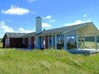 Holiday Home Lønstrup Skallerup 076438, Дома для отпуска - Йёрринг