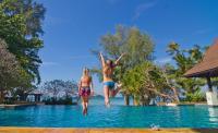 Barali Beach Resort & Spa, Курортные отели - Ко Чанг