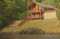 Hiwassee River Sanctuary