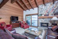 Snowcreek 1580, Дома для отпуска - Sun Valley