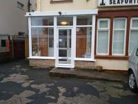 Seaforth Guest House (B&B)
