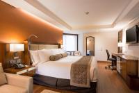 Dann Carlton Bogota, Hotels - Bogotá