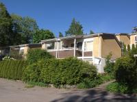 Apartment Marina Home with sauna, Ferienwohnungen - Espoo