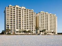 Hampton Inn & Suites Myrtle Beach Oceanfront, Hotely - Myrtle Beach