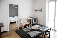 Corridoni 13 - Rho Fiera, Apartments - Rho