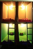 Bali Green Hostel, Hostels - Seminyak