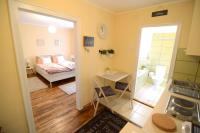 Singidunum apartment, Appartamenti - Belgrado