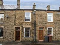 Featherbed Moss Cottage, Holiday homes - Old Glossop