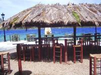 Mantas Bay