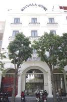 Mai Villa Hotel - Phu My Hung, Hotely - Ho Či Minovo Město