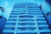 Residencial Premium, Appartamenti - Mongaguá