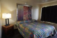 Stay Express Inn San Antonio North, Hotely - San Antonio