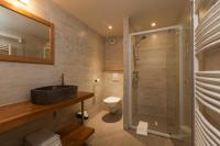 appartement des Alpes, Апартаменты - Le Bourg-d'Oisans