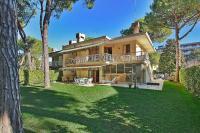 Villa Benny, Holiday homes - Lignano Sabbiadoro