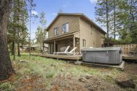 Tokatee 2 Holiday Home, Case vacanze - Sunriver