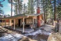 Oriole Cottage #621, Дома для отпуска - Биг-Беар-Лейк