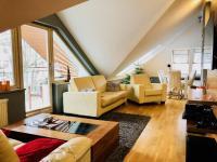 noclegi Apartamenty Smile Zakopane