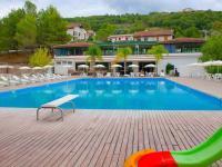 Apartment Chiara, Appartamenti - Torchiara