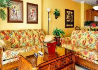 Emerald Isle 906, Apartmanok - Panama City Beach