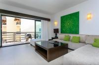 Aldea Thai 2212, Apartmány - Playa del Carmen