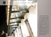 Relais Assunta Madre, Hotels - Rivisondoli