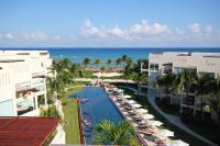Gaia 2, Ferienwohnungen - Playa del Carmen
