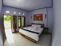 Danke Lodge, Guest houses - Labuan Bajo