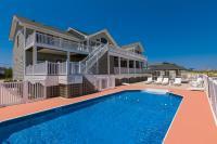 Vista Royale Home, Case vacanze - Virginia Beach