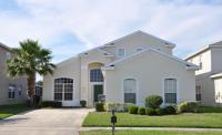 Bloomingdale House 926, Prázdninové domy - Davenport
