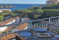 Caleta Del Sol, Ferienwohnungen - Sant Feliu de Guixols