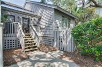 Creekwatch 1248 Villa, Villas - Seabrook Island