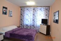 Hotel Iskra, Hotels - Lyubertsy