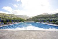 Bilo Sant'Anna con vista piscina, Apartmány - Portoferraio