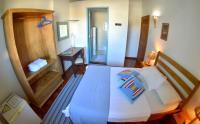 Pousada do Baluarte, Отели типа «постель и завтрак» - Сальвадор