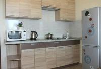 Apartments Oktyabr'skaya 77, Appartamenti - Oryol