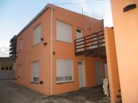 Departamentos El Pasaje, Apartmány - Balneario Claromecó