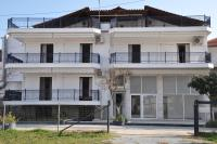 Apartments Stavroula