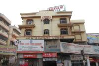 Hotel Bhavani Lodge, Hotel - Hyderabad
