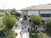 Gaia Studios & Apartments