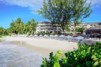 Bougainvillea Barbados, Курортные отели - Крайст-Черч