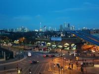 Ville City Stay, Ferienwohnungen - London
