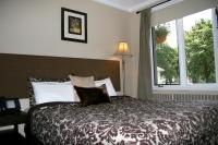 Noretta Motel (Bed and Breakfast)