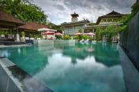 Villa Puri Ayu, Hotels - Sanur