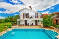 Holiday Home Basarinka 14663, Case vacanze - Porec